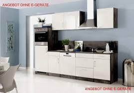 roller küchenunterschränke fresh unterschrank küche roller