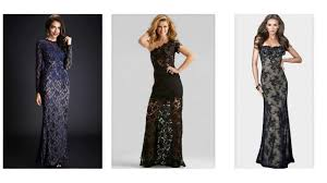 top 100 maxi dress with sleeves long sleeve maxi dresses for