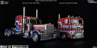 Minor/Repaint: - Custom MP-10 Optimus Prime, DotM Leader, MP-27 ... Transformers Ironhide Cars Pinterest Trucks Gmc And Studio Series 14 Voyager Class Movie 1 Truck For Sale Gi Joe Crossover Hisstankcom Gmc Wwwtopsimagescom Transformer Ironhide Mtech Hasbro Robot Truck Car Action Figures Topkick Photo Searches Gmc C4500 Topkick Ironhide Bad Ass More Images Of Optimus Prime Bumblebee Trax Beat Vehicle Mode In His Flickr The Hexdidnt Transformers Collection Blog Dotm Mtech Complete Without Box Toys