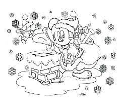 Princess Christmas Coloring Pages Related Post Disney Printable