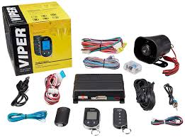 Remote Start | Remote Starter Installation Fort Collins Brio Railway Remote Control Starter Set Fits All Wooden Train Fusion Auto Sound Car Safety Feature Youtube Starters On Sale Now Welcome How To Buy A For Truck 7 Steps With Pictures Viper Installation Amazoncom Complete Start Kit Select Ford Mazda Columbus Ohio Keyless Fix Ezstarter Ez75 2way Lcd And Security System Ez Code Alarm Ca6554 Automotive