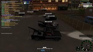 100 3d Tow Truck Games Good Job Imgur