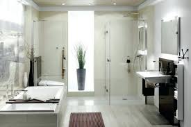 38 Luxury Small Bathroom Designs Ideas With Shower - HOMYFEED Bathroom Simple Designs For Small Bathrooms Shower 38 Luxury Ideas With Homyfeed Innovation Idea Tile Design 3 Bright 36 Amazing Dream House Bathtub With New Free Very Ensuite Modern Walk In Ideas Ensuit Shower Room Kitchen 11 Brilliant Walkin For British 48 Easy Hoomdsgn