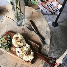 jeux 馗ole de cuisine l 馗ole de cuisine de 100 images 什么专业可以在技术移民中获得高