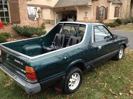 1982 Subaru Brat   Subaru Brat   Pinterest   Subaru Lincoln Aviator Vw Pickup Subaru Forester Opinions From Nyias 2018 Truck Luxury 2019 Pickup Based On Viziv 7 With Tough Engine Capabilty Much Better Just A Car Guy The Support And Push Truck Its Cool Baja Bed Tailgate Extender Interior Review Youtube Sambar 2014 3d Model Hum3d 5 Practical Pickups That Make More Sense Than Any Massive Modern File1989 Brumby Utility 20100519 02jpg Wikimedia Commons In Cullompton Devon Gumtree Redmond Wa April 29 2017 1969 360