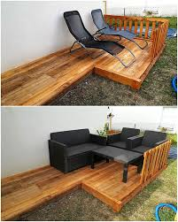 70 DIY Pallet Ideas And Projects | Wood Pallet Creations 30 Plus Impressive Pallet Wood Fniture Designs And Ideas Fancy Natural Stylish Ding Table 50 Wonderful And Tutorials Decor Inspiring Room Looks Elegant With Marvellous Design Building Outdoor For Cover 8 Amazing Diy Projects To Repurpose Pallets Doing Work 22 Exotic Liveedge Tables You Must See Elonahecom A 10step Tutorial Hundreds Of Desk 1001 Repurposing Wooden Cheap Easy Made With Old Building Ideas