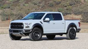2017 Ford F-150 Raptor First Drive: Baja Boss Raptor Ford Truck Super Cars Pics 2018 Hennessey Velociraptor 6x6 Youtube F150 Model Hlights Fordcom Indepth Review Car And Driver High Performance Trucks Pinterest Updated New Photos 2017 Supercrew First Look Need A 2015 Has You Covered The Ranger Is Realbut It Coming To America Wins Autoguidecom Readers Choice Of Pickup Performance Blog Race Hicsumption