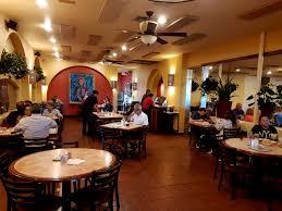 Los Patios Restaurant San Antonio Texas by Los Barrios