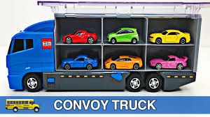 Learning Colors With Tomica Convoy Truck, Hot Wheels, Disney Cars ... Honda Civic 2012 Si Like Pinterest Civic Details Zu Matchbox 13 13d Dodge Wreck Truck Police Tow Hot Wheels 2018 70th Anniversary Set Ebay 2016 Ford F750 Tonka Dump Truck Brings Popular Toy To Life 2015 Hess Fire And Ladder Rescue On Sale Nov 1 Unboxing Toys Reviewdemos Fast Furious Remote Control Silver Custom Escort Wagon Diecast Customs 164 Scale Amazoncom S2000 Exclusive 1997 State Road Rippers Scratch It Sound Light Pickup Cars Trucks Amazoncouk