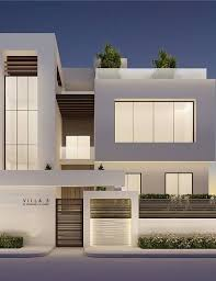 Modern House Minimalist Design by Best 25 Minimalist House Design Ideas On Modern House