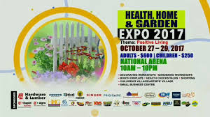 Health, Home And Garden Expo 2017 - YouTube Home And Garden Show Minneapolis Best 2017 With Image Of Explore And Discover Ideas For Spring At The Colorado Drystone Walls Youtube Sunken Como Park Zoo Conservatory Shows The 2010 Central Ohio Blisstree Formidable St Paul Mn For Your Interior 2014 Haus General Information Lake Cabin Michigan Fact Sheet Expos 2016 Kg Landscape Management Garden Shows Angies List