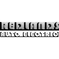 Lamps Plus Redlands Ca Jobs by Redlands Auto Electric 26 Reviews Auto Repair 349 N Eureka