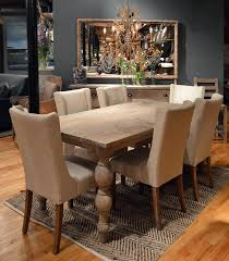 Dining Room Clearance Sale Dozens Of In Stock Table Chair Sets Marked
