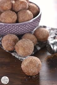 Pumpkin Muffin Dunkin Donuts Recipe by Cinnamon Sugar Chai Donut Muffins A Kitchen Addiction