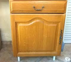 meuble cuisine en chene meuble cuisine en chene caisson cuisine chene meuble cuisine caisson
