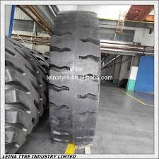 Giant Otr Tyre 52/80-57 55/80-57 53/80-63 Scraper Dump Truck Tires ... Unity Dump Truck With Deforming Tires Test Truss Physics Youtube Xxl Tire Explodes Like A Cannon In Siberia Aoevolution Filebig South American Dump Truckjpg Wikimedia Commons Vmtp Bridgestone Otr 4000r57 Ma06 Running At Gold Mine Africa Magna Tyres Old Tires On The Truck Stock Photo Venerala 194183622 Quarry Michelin Introduces First 3star Rated 1800r33 Rigid Tire Vrqp Usd 1895 Genuine Chaoyang 26 21 2 Manpower China Off Road Triangle Radial Rigid