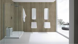 100 Marble Walls ProductName