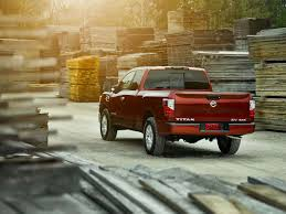 2018 Nissan Titan Pickup Truck Lease Offers - Car Lease CLO Ford Truck Lease Deals Michigan Staples Coupon 73144 Truck Lease Deals New Chevy Silverado 1500 Quirk Chevrolet Near Boston Ma Is It Better To Or Buy That Fullsize Pickup Hulqcom 2017 Tacoma Deal Cstruction At Toyota Of Santa Fe Near Jackson Mi Grass Lake 2018 Colorado At Muzi Serving Offers Car Clo Specials Pick Up Free Coupons By Mail For Cigarettes Price Ccinnati Oh Chicagoland Advantage Bolingbrook