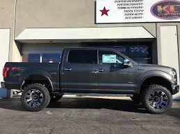 Ford - Gallery Black Wheels For Ford F150 Ford Trucks Pinterest Custom 2017 Raptor 6x6 Hennessey Velociraptor 6 Wheel Drive 2018 Truck Velociraptor Youtube Rad Packages 4x4 And 2wd Lift Kits Super White On Forgiato By Exclusive Motoring Finally Got New Wheels 18x9 Fits 4play Striker Machd Rim With 22in Rhino Warlord Butler Tire Models Prices Mileage Specs Photos 6x6 Performance Paint Your Oem Forum Community Of