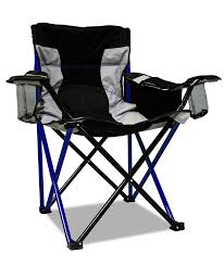 Camping Chair Heavy Duty XL Fishing Cup Holder Outdoor ... Empty Plastic Chairs In Stadium Stock Image Of Inoutdoor Antiuv Folding Stadium Seatstadium Chair Woodsman Ii Chair Coleman Outdoor Caravan Sport Infinity Zero Gravity Lounge Active Red Garden Grey Amazoncom Yxhw Folding Portable Beach Details About 2 Lweight Travel Patio Yard Antiuv Outdoor Bucket Seatingstadium Textaline Fabric Camping Beige Brown Interior Theme To Bench Sports Blue Rows Chairs At An Concert Audience Seats