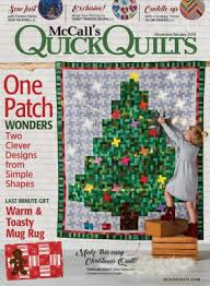 Mccalls Pumpkin Patch Application 2017 by Magazines U0026 Books
