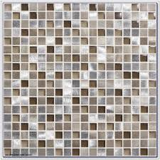 american olean mosaic tile tiles home design inspiration