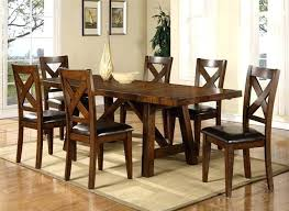 Lovely Montreal Dining Chair Kijiji Chairs