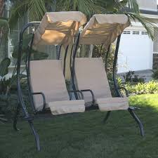 Patio Ideas ~ Innovative Patio Swing Set Awesome Outdoor Swings ... Decoration Different Backyard Playground Design Ideas Manthoor Best 25 Swings Ideas On Pinterest Swing Sets Diy Diy Fniture Big Appleton Wooden Playsets With Set Patio Replacement Canopy 2 Person Haing Chair Brass Arizona Hammocks Carolbaldwin Porchswing Fire Pit 12 Steps With Pictures Exterior Interesting Sets Clearance For Your Outdoor Triyae Designs Various Inspiration Images Fun And Creative Garden And Swings Right Then Plant Swing Set Plans Large Beautiful Photos Photo To