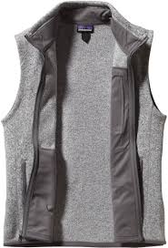 patagonia men u0027s sweater vest backcountry edge