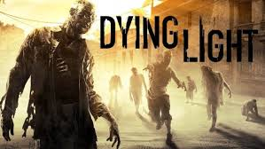 Dying Light Update 1 06 is Live Patch Notes Released
