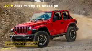 2019 Cherokee 2019 Jeep Wrangler Truck 2019 Jeep Jeep New Car New ... 10 Interesting Facts From The History Of Jeep Cherokee All 2016 Vehicles For Sale 2019 Wrangler Pickup News Photos Price Release Date What Versus Gilton Garbage Truck In Morning Accident On So I Want To Truck My Xj Forum Is A Trucklike Crossover With Benefits Offroad Axle Assembly Front 4x4 1993 Jeep Grand United For 100 Is This Custom 1994 A Good Sport Used Leo Johns Car Sales Jeep Cherokee Tracks Ultimate Ice Pinterest Hdware Egr Winglets