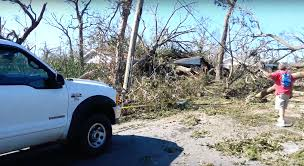2001 Ford F-250 To The Rescue Following Hurricane Michael | Medium ... 2015 Toyota Tundra In Deland Fl At Parks Of 6200 National 4x4 Trucks Pulling Millers Tavern April 18 Used For Sale Laurel Ms Diesels Unleashed April 2017 Mega Mud Trucks And Tire Fires Ford F150 Reviews Specs Prices Photos And Videos Top Speed Blog Branford Buy Mx Vs Atv Unleashed Pc Steam Key Sila Games Mpt Versus Ecoboost Tuningmy Experience Payne Hail Goliath The Silveradobased 6x6 Pickup Raptor 44 Supercrew Pinterest And