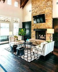 Stone Floors For Living Rooms Floor Room Slate