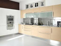 Pre Made Cabinet Doors And Drawers by New Cabinet Doors And Drawer Fronts Kitchen Cabinets Doors And