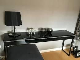 Besta Burs Desk 180cm by 100 Ikea Besta Burs Desk 180cm 100 Ikea Besta Burs Desk