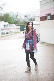 Austin Texas Fashion Blog Blogger
