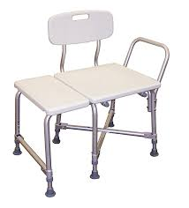 Bathtub Transfer Bench Amazon by Cape Fear Respicare Bath Safety Equipment Respiratory And Home