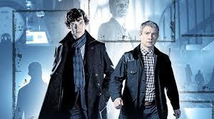 Hit The Floor Full Episodes Season 1 by Sherlock On Masterpiece On Pbs