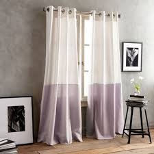 Dkny Mosaic Curtain Panels by Buy Dkny Curtains From Bed Bath U0026 Beyond