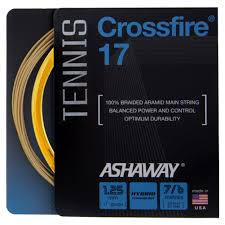 Coupons Crossfire - Coupon Code Model Train Stuff Midway Usa Free Shipping Coupons Used Fniture Stores In Alburque New Mexico Buy Marinestore Discount Code Peace Hill Press Coupon Isbn Services Sharefaith Romwe Coupon Code Top 10 Site List Kp Creek Ibm Employee Unity Raymond Chevy Oil Change Goodagile Iracing Promo May 2019 North Ga Corn Maze Seaworld Member Discounts Newegg Honey Walmart Photo Blanket Brownells January 2018 Best Hybrid Car Lease Deals Frys Black Friday Discount Bakery Denton