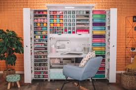 the brand box i das raumwunder für hobby und office