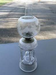 Antique Kerosene Lanterns Value by Antique Kerosene Lamps Value Complete Kerosene And Oil Lamps