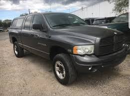 100 Manual Transmission Truck Should I Buy This Dodge Ram 2500 Hemi 57 With A Manual