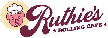 Ruthie's Food Trucks