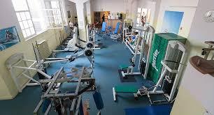 quelle salle de sport choisir à strasbourg pour perdre gras