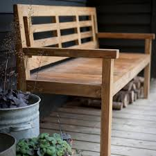 Wunderbar Wood Table And Bench Set Outdoor Black Legs Toddlers