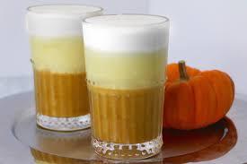 Healthy Halloween Candy Alternatives by 3 Healthy Halloween Drink Recipes U2022 To Live U0026 Diet In La