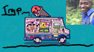 Ice Cream Truck Song Remix Does Cheyenne Still Have Any Ice Cream Trucks Bon Apptit Song The Katy Perry Wiki Fandom Powered By Wikia Fetty Waps Trap Queen Translated Into English For Those Of You A Lot Songs About All Considered Npr 2018 Rhadollyprincess Mcdonalds Employee Fired After He Shares Disgusting Photos Of Arc North Home Facebook 101 Best 2016 Spin Page 2 Ice Cream Song Remix Rap Youtube Junkyard Find 1974 Am General Fj8a Truck Truth 10 Jay Rock Ranked Djbooth Cream Truck On Track To Bring 20 Million In Revenue