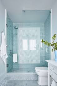 Small Bathroom Design Ideas Hgtv Unique 41 Luxury S Upgrade ... Emerging Trends For Bathroom Design In Stylemaster Homes Within French Country Hgtv Pictures Ideas Best Designs Make The Most Of Your Shower Space Master Bathrooms Dream Home 2019 Teal Guest Find Best Fixer Upper From Bathroom Inexpensive Of Japanese Style Designs 2013 1738429775 Appsforarduino Rustic Narrow Depth Vanity 58 House Luxury Uk With