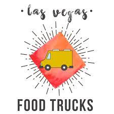 100 Vegas Food Trucks Las Home Facebook